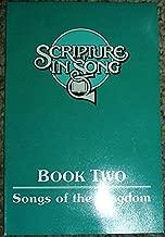 Best david and dale garratt scripture in song Reviews