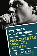 Best the north will rise again Reviews