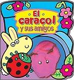 El Caracol Y Sus Amigos/the Sea Shell And His Friends: Col. Titere