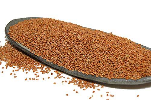 古代米(赤米)●さぬき古代米(赤米)[真空包装950g×4+200g×1]●4kg
