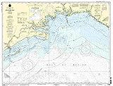 11405--Apalachee Bay