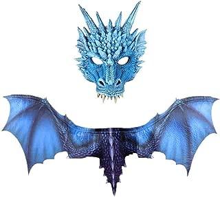 dragon prince rayla costume