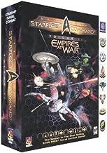 Star Trek: Starfleet Command, Volume II: Empires at War