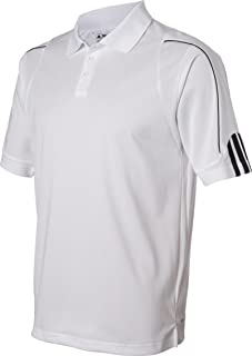 Best adidas golf polo sale Reviews