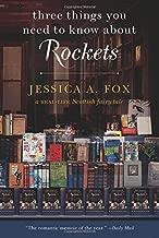 jessica fox book