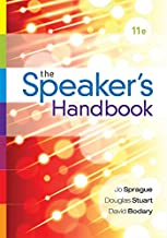 Best speaker's handbook 11th edition Reviews