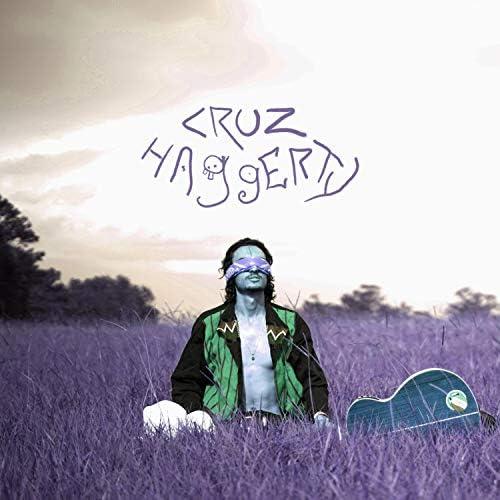 Cruz Haggerty