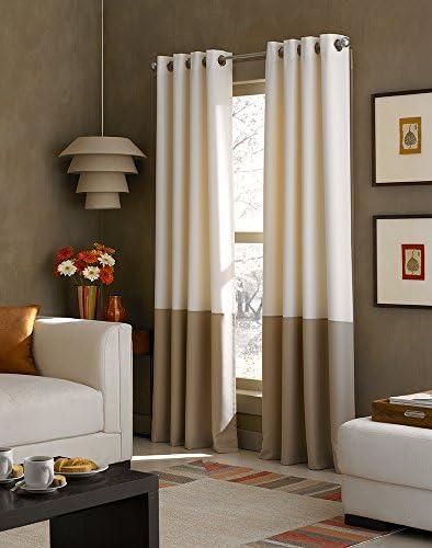 Colores de cortinas para sala _image2
