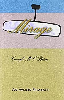 Mirage 0803492561 Book Cover