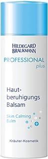 Hildegard Braukmann Pflege Professional Plus Aloe Vera Hautberuhigungs Balsam 50 ml