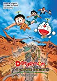 Doraemon y el pequeño dinosaurio (Manga Kodomo)