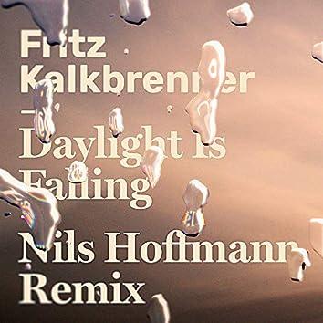 Daylight Is Falling (Nils Hoffmann Remix)