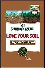 Best love your soil love your lawn Reviews