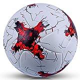 Football Football No. 5 Balle Jeunesse Standard Football Adulte Jeu Football americain
