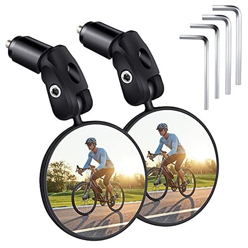 Bmszw -  Fahrradspiegel 1