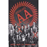 Avengers Arena: The Complete Collection (Avengers Arena: The Complete Collection, 1)