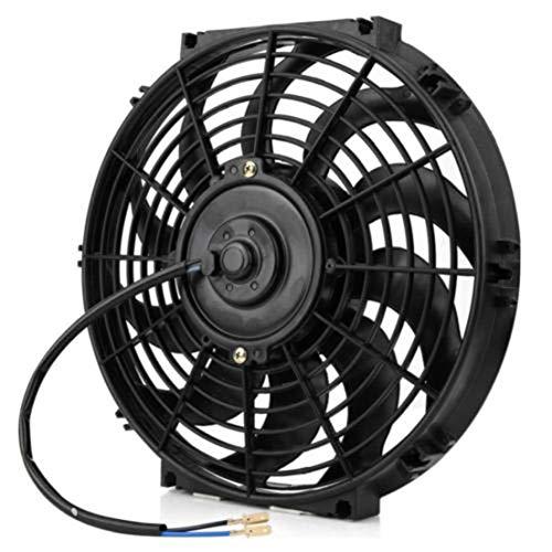 DF-ES Aire Acondicionado Ventilador enfriamiento Condensador