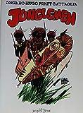 Junglemen