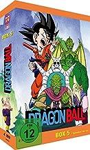 Dragonball - TV-Serie - Vol.5 - DVD