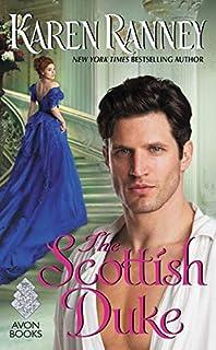 The Scottish Duke