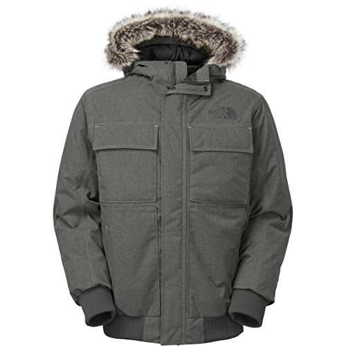 THE NORTH FACE Veste pour Homme Gotham II Cyk7 - -