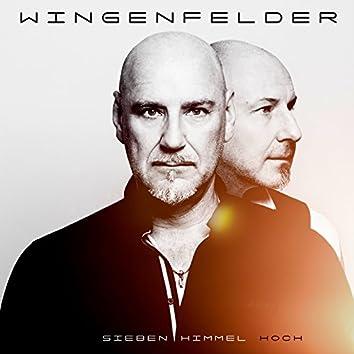 Sieben Himmel hoch (Deluxe Version)