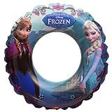 Disney La Reine des neiges Bouée gonflable