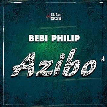 Azibo