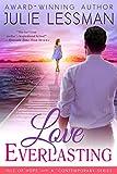 Love Everlasting (Isle of Hope Series Book 2)