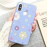 La bonita funda de silicona para teléfono de Stitch es adecuada para la contraportada de la carcasa del teléfono Samsung