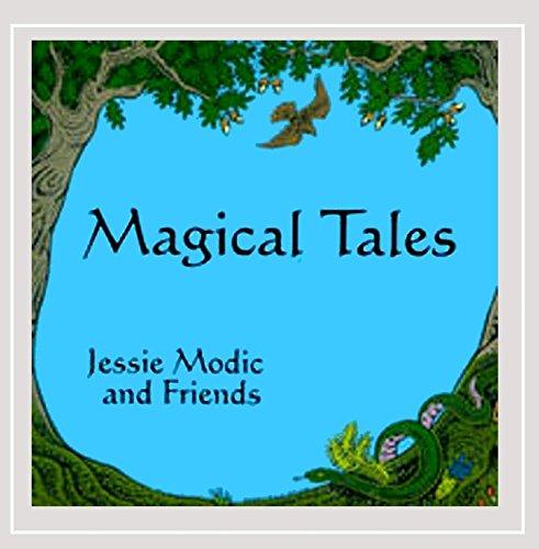 Magical Tales