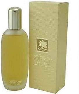 Aromatics Elixir, Eau De Toilette para Mujer - 45 ml