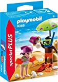 playmobil plus playa