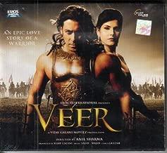 Veer New Hindi Movie / Bollwyood Film