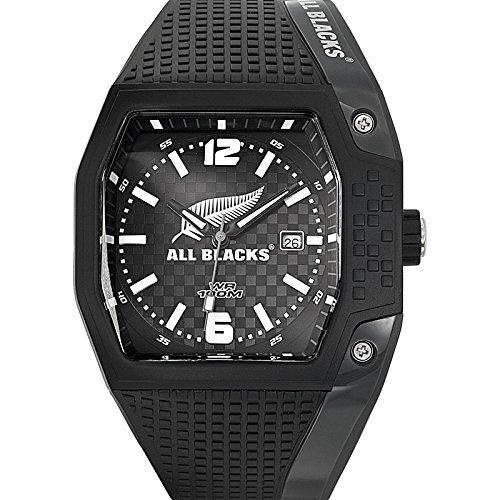 All Blacks 680150