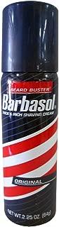 Best barbasol shaving cream heater Reviews