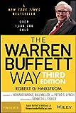The Warren Buffett...image