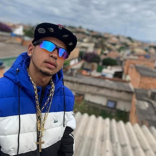 DJ JL DO TP feat. Mc Magrinho, mc mininin & MC Movic