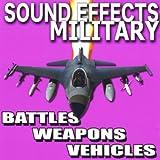 F-16 Falcon drop 500 Ib bombs #1