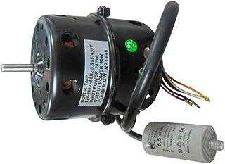 Amazon.es: campanas extractoras cocina - Accesorios y repuestos de pequeño electrodoméstico...: Hogar y cocina