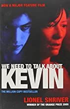 Best we need to talk about kevin 2011 Reviews