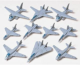 Best 1/350 scale aircraft Reviews