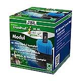 JBL CristalProfi i Serie 6098400 Filltermodul für Innenfilter