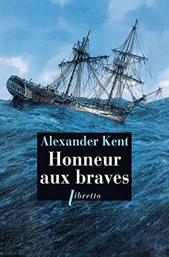 Honneur aux braves