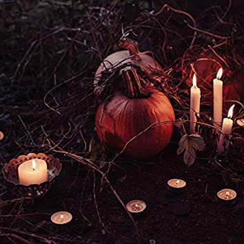 45 Creepy Sounds to Frighten Your Trick or Treaters