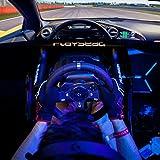 Immagine 1 logitech g920 driving force racing