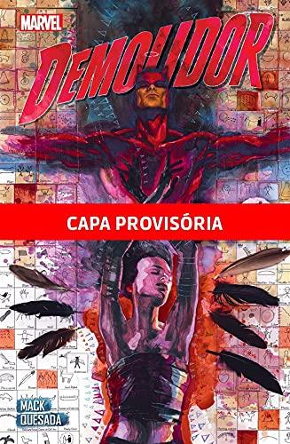 Demolidor: Eco: Marvel Vintage