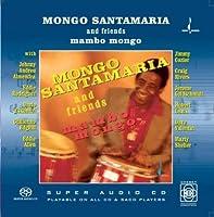 Mambo Mongo