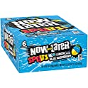 24-Pack Now and Later Splits Chewy Candy