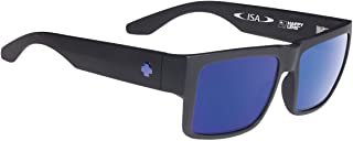 Spy Optic Cyrus Flat Sunglasses